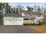 3 Standish Way, Canton image