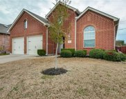 2052 Dripping Springs Drive, Forney image