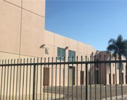 12338 Valley Boulevard Unit #C, El Monte image