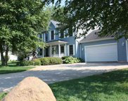 1330 Lexington Dr, Winona Lake image