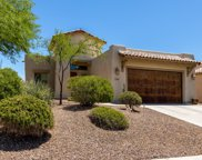 4380 W Cloud Ranch, Marana image