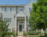 1357 New Haven Drive, Cary image