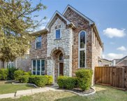 7466 Saddlehorn Drive, Frisco image