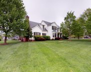 2811 Hume Bedford Pike, Lexington image