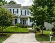 2216 Bellaire Avenue Unit #2, Raleigh image