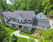 50 Riverview Terrace, Upper Saddle River image