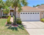 3159 Fairfield Drive, Kissimmee image