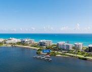3120 S Ocean Boulevard Unit #2-103, Palm Beach image
