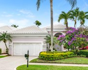 120 Emerald Key Lane, Palm Beach Gardens image