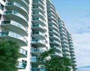 19380 Collins Ave Unit #905, Sunny Isles Beach image