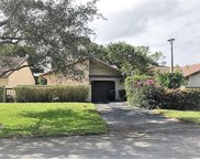 1200 NW 22nd Avenue, Delray Beach image