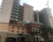 1321 South Ocean Blvd Unit 1103, North Myrtle Beach image