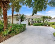 8073 SE Double Tree Drive, Hobe Sound image