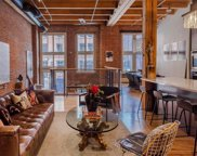 1450 Wynkoop Street Unit 1I, Denver image