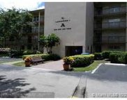500 Sw 130th Ter, Pembroke Pines image