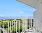2959 W Gulf DR Unit 301, Sanibel image