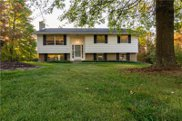 241 W Allegheny Rd, Imperial image