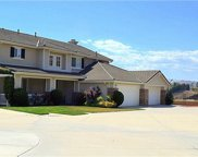 30309 MALLORCA Place, Castaic image