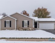 930 Orchard, Rossford image