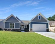 179 Rivers Edge Dr., Conway image