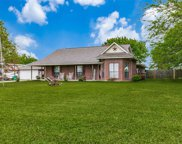 2002 Vz County Road 3805, Wills Point image