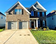 1516 Cambria  Court, Lake Wylie image