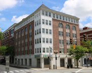 36 Cattano Ave, Morristown Town image