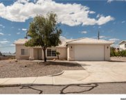 2819 Mcculloch Blvd N, Lake Havasu City image