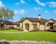 131 Spring Valley Cove, Boerne image