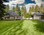 27124 SE 175th Place, Issaquah image