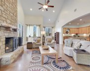12 Reese Dr, Sunset Valley image