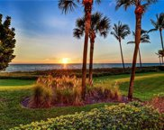2394 Gulf Shore Blvd N Unit 103, Naples image