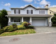 16139 SE 45th Ct, Bellevue image