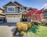 1131 S 47th Place, Renton image
