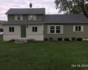 7748 HIGH ST, Maybee Vlg image
