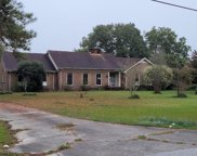 2203 Rouse Road, Kinston image