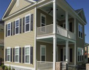 1391 Peterson Str., Myrtle Beach image