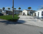 9000 Us Highway 192 Unit 594, Clermont image