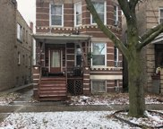 3939 N Troy Street, Chicago image