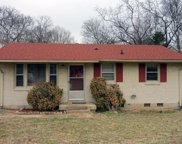 327 Dinwiddie Dr, Madison image