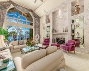 804 NW Winters Creek Road, Palm City image