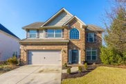 3136 Blackford Parkway, Lexington image