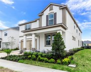 1767 Caribbean View Terrace, Kissimmee image