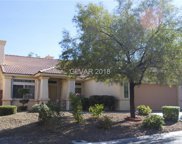 5783 Lazy Days Court, Las Vegas image