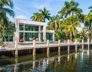 2315 Desota Dr, Fort Lauderdale image