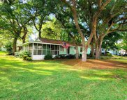 112 South Hollywood Dr., Surfside Beach image