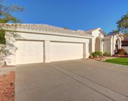 22054 N 64th Avenue, Glendale image