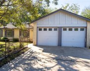 1113 Austin Highlands Blvd, Austin image