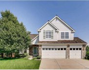 7497 Exeter Place, Castle Pines image