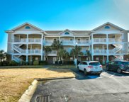 5801 Oyster Catcher Dr. Unit 821, North Myrtle Beach image